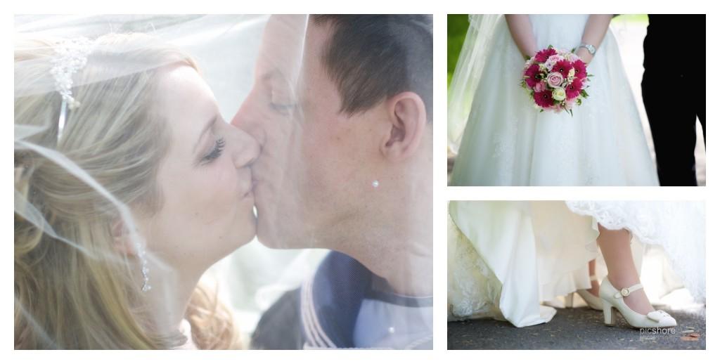 st mellion cornwall wedding photographer picshore photography 11