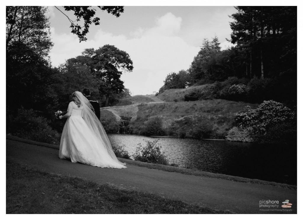 st mellion cornwall wedding photographer picshore photography 12