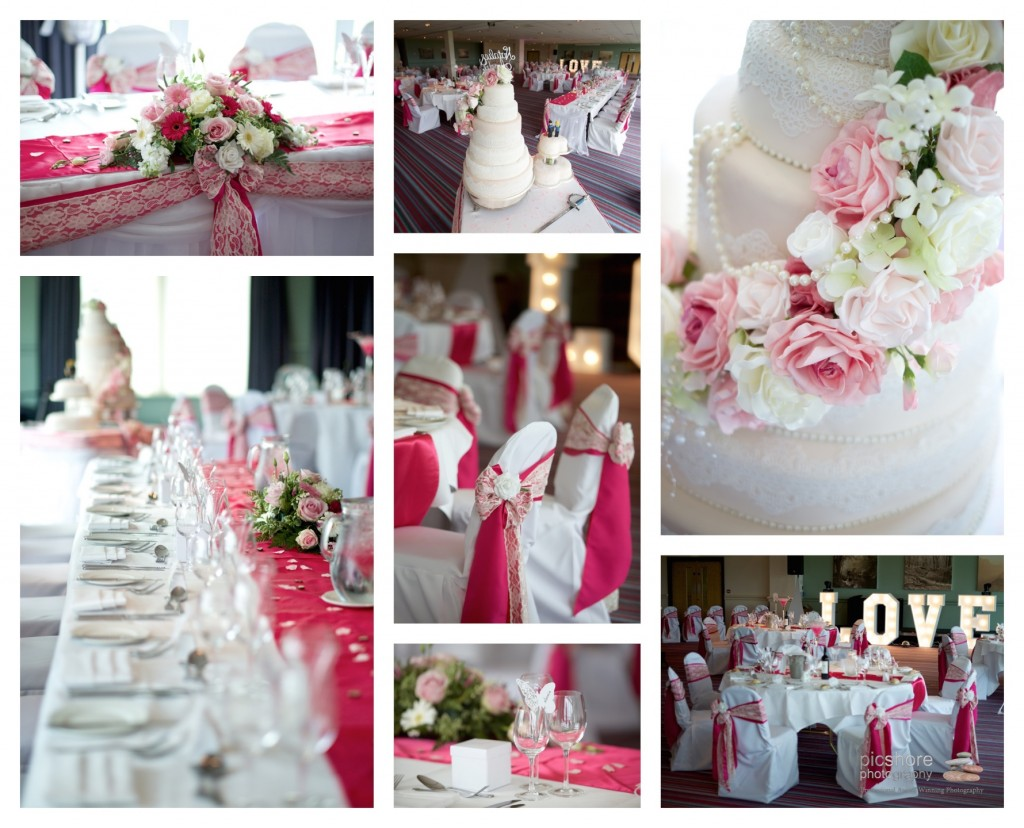 st mellion cornwall wedding photographer picshore photography 13