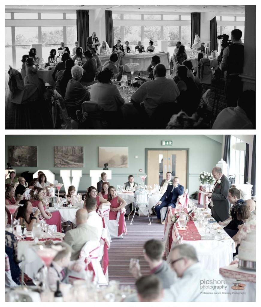 st mellion cornwall wedding photographer picshore photography 14