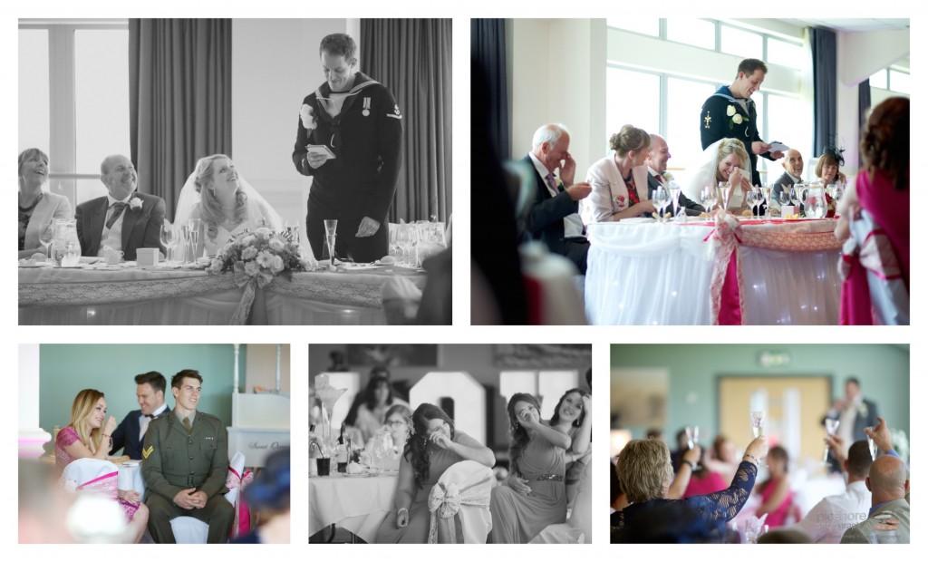 st mellion cornwall wedding photographer picshore photography 15