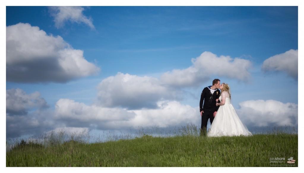 st mellion wedding photography