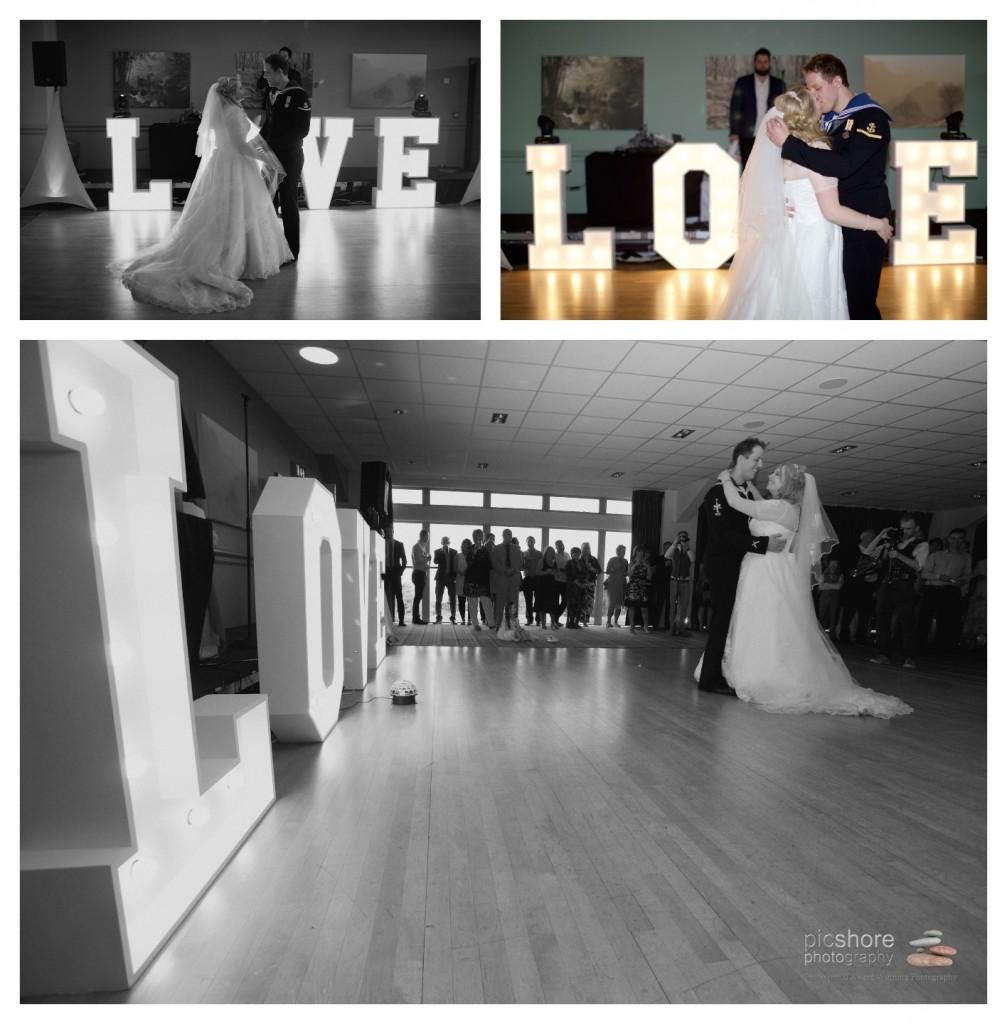 st mellion cornwall wedding photographer picshore photography 19