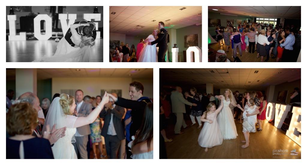 st mellion cornwall wedding photographer picshore photography 20