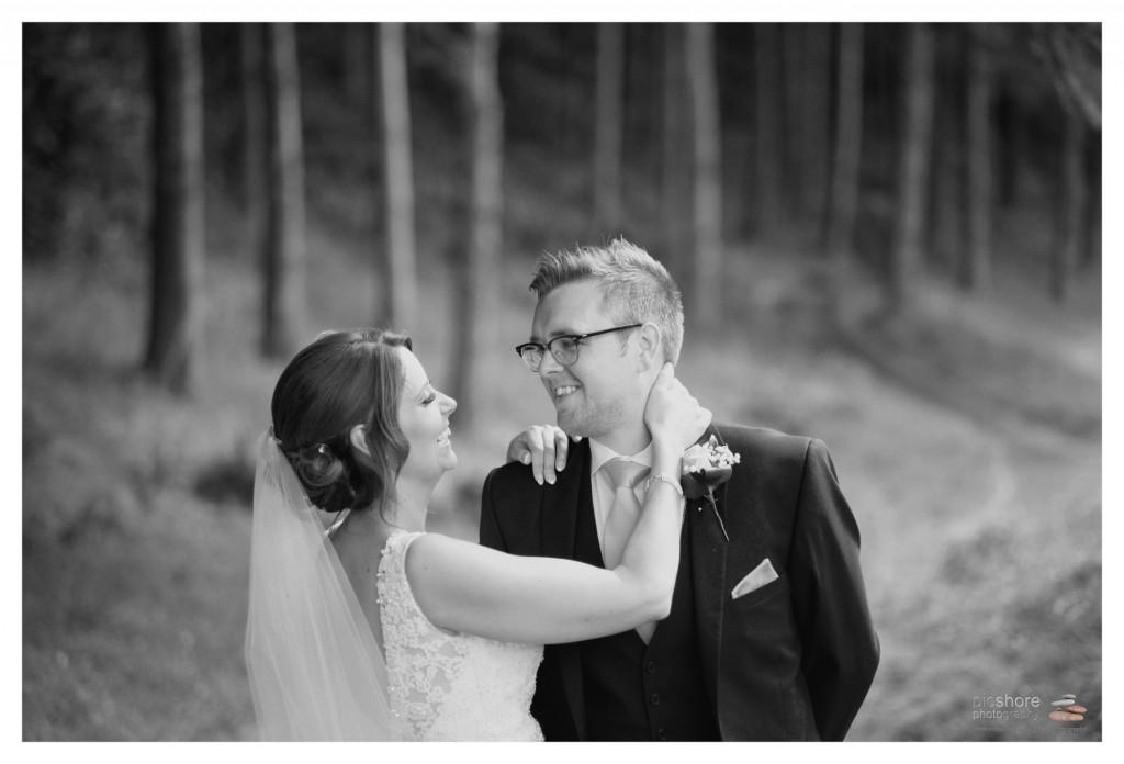 St Mellion Cornwall Wedding picshore photography 01