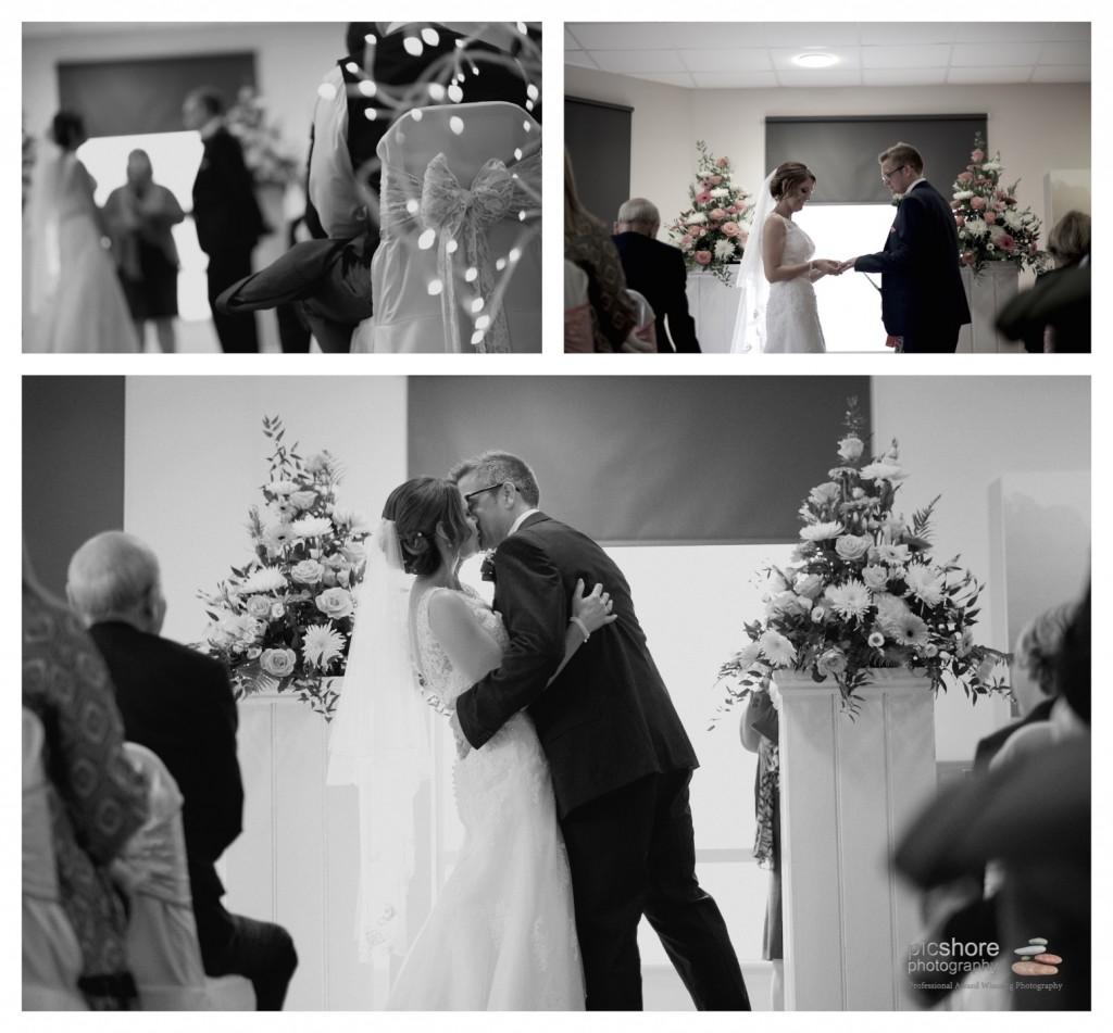 St Mellion Cornwall Wedding picshore photography 03