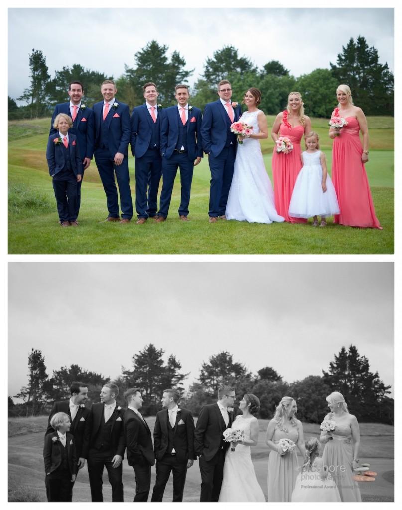 st mellion wedding cornwall picshore photography 06