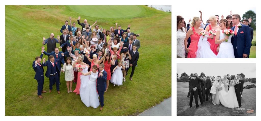 st mellion wedding cornwall picshore photography 07