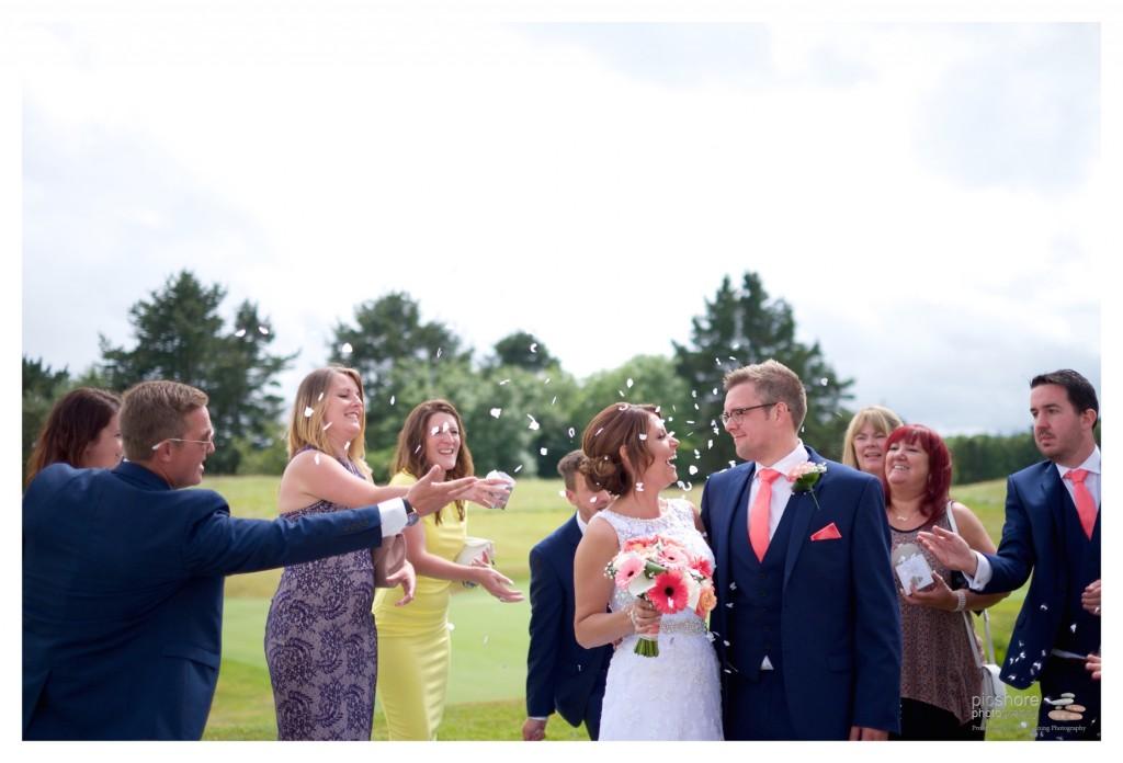 st mellion wedding cornwall picshore photography 08