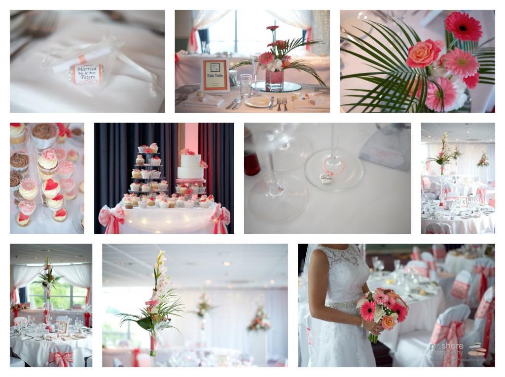 st mellion wedding cornwall picshore photography 09