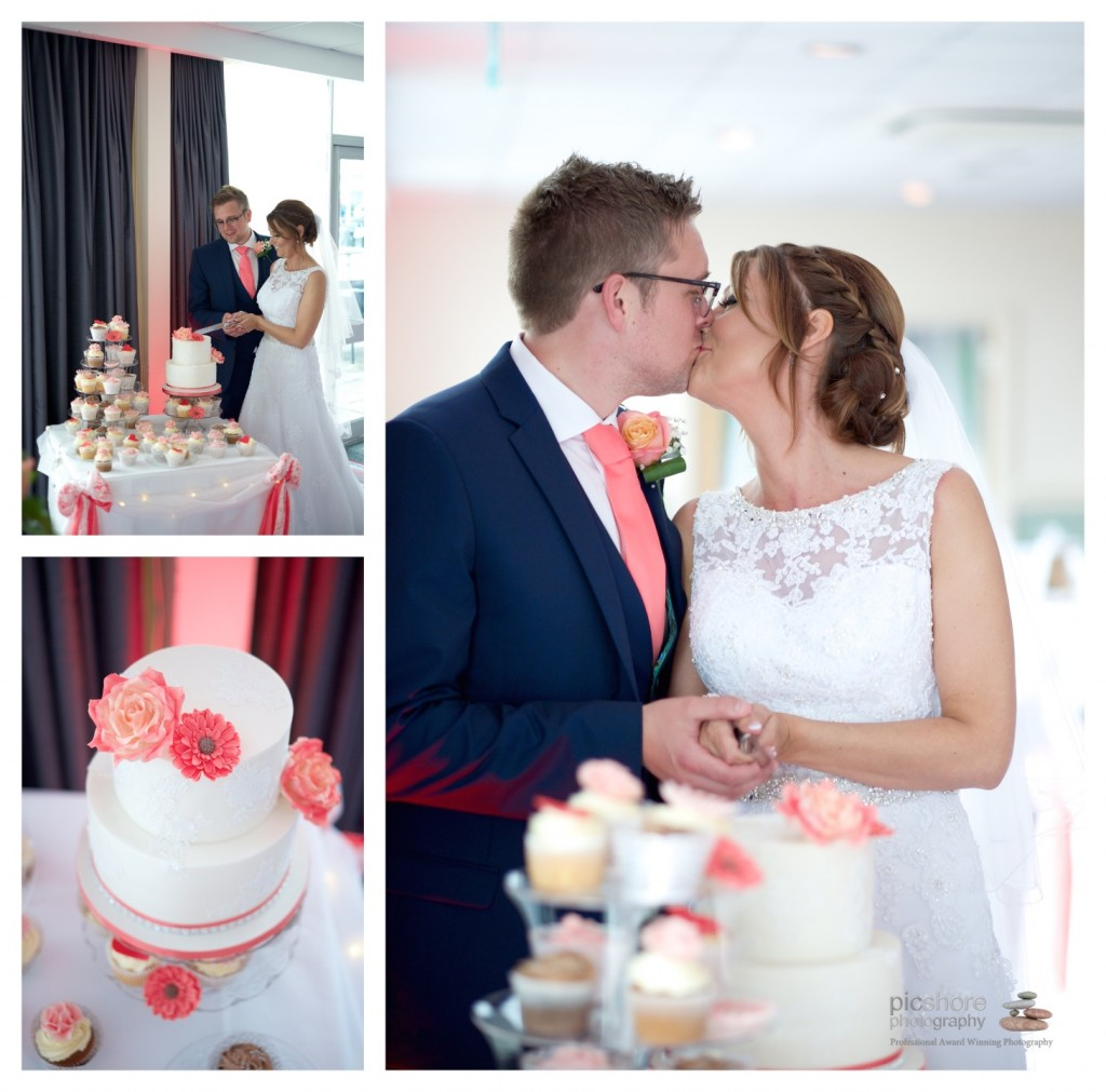 st mellion wedding cornwall picshore photography 10