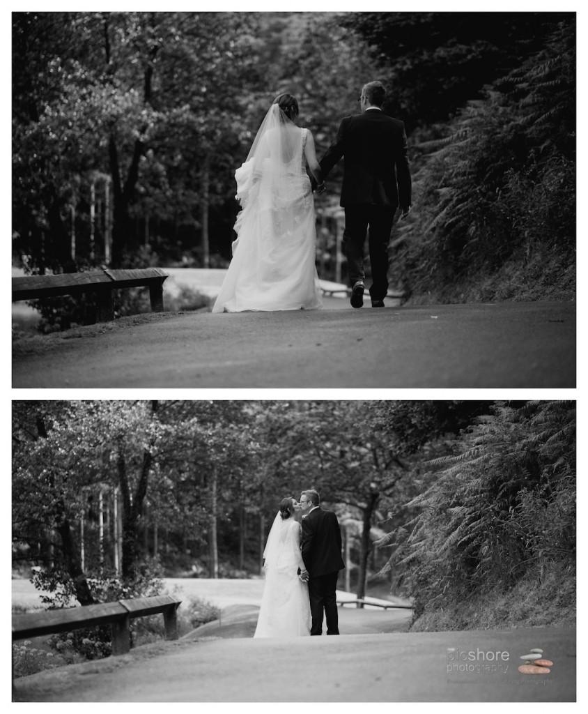 st mellion wedding cornwall picshore photography 11