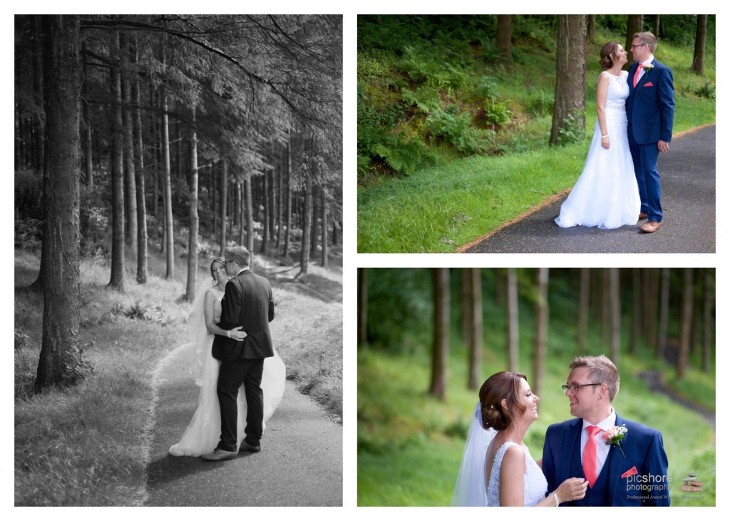 st mellion wedding cornwall picshore photography 12