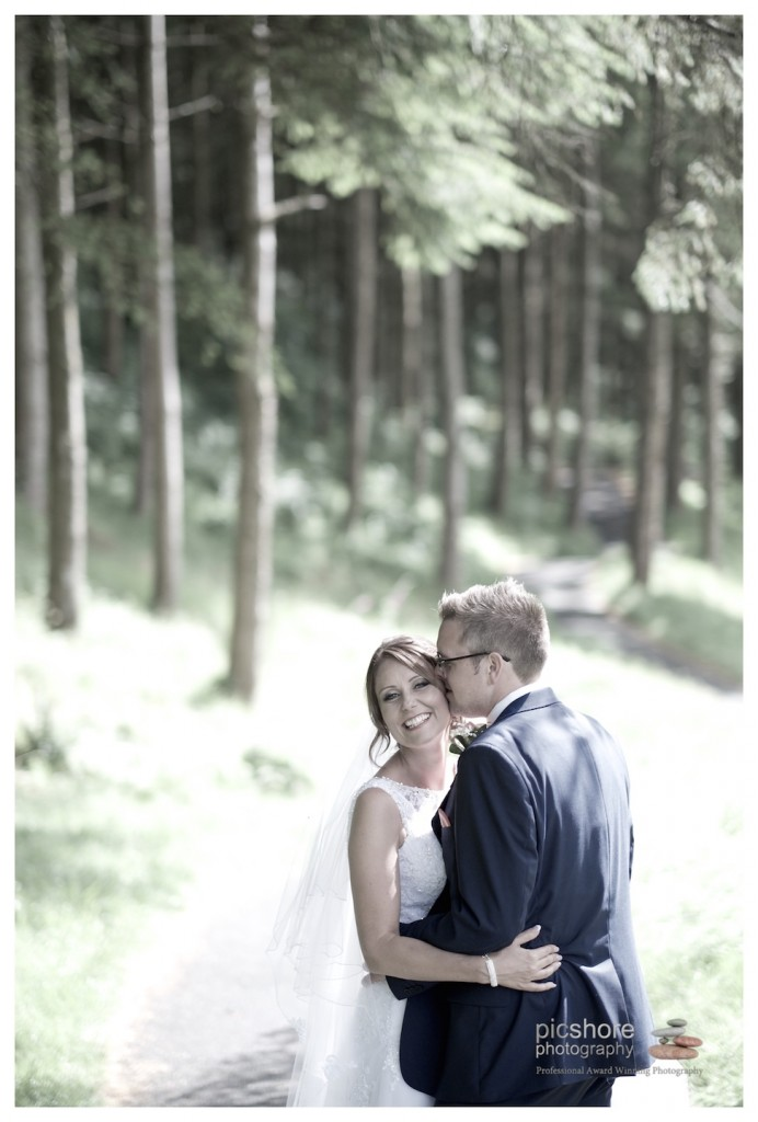 St Mellion Cornwall Wedding picshore photography 13