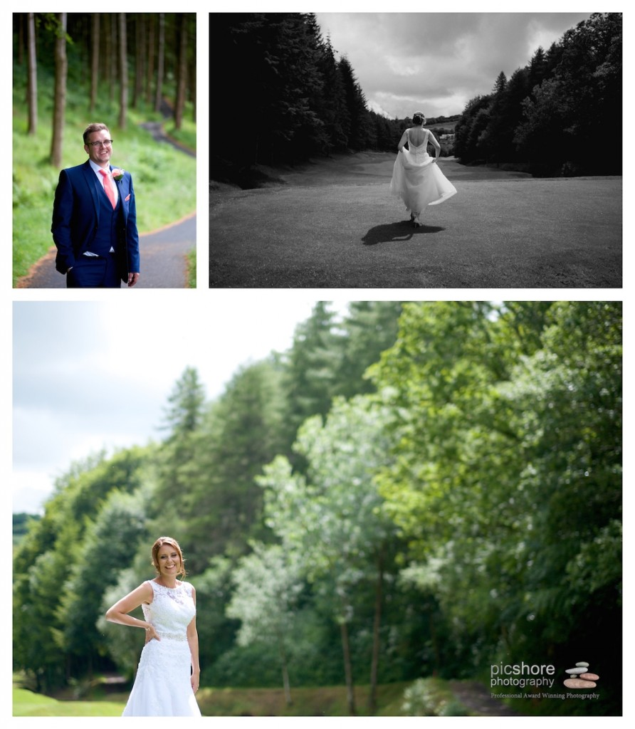 st mellion wedding cornwall picshore photography 14