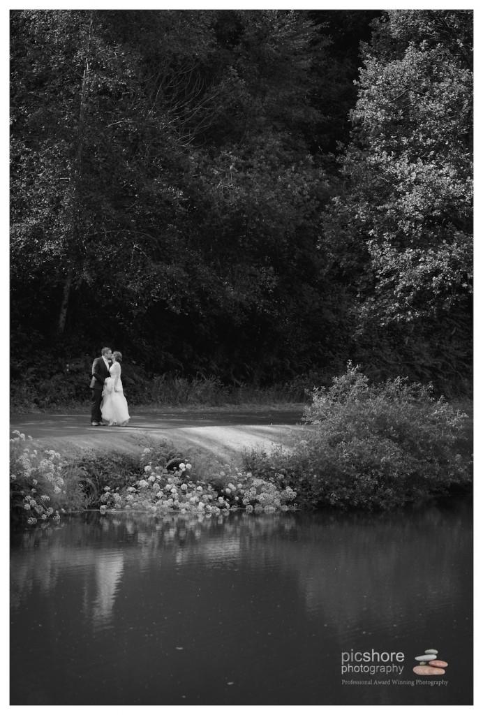 St Mellion Cornwall Wedding picshore photography 15