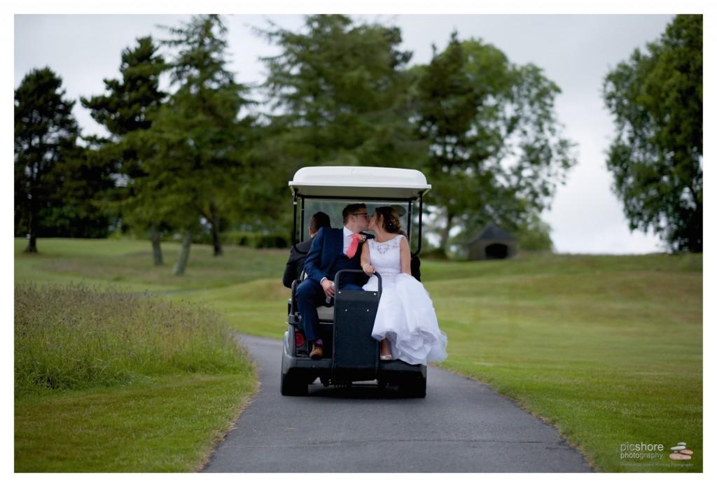 st mellion wedding cornwall picshore photography 16