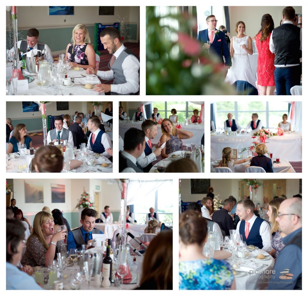 st mellion wedding cornwall picshore photography 17