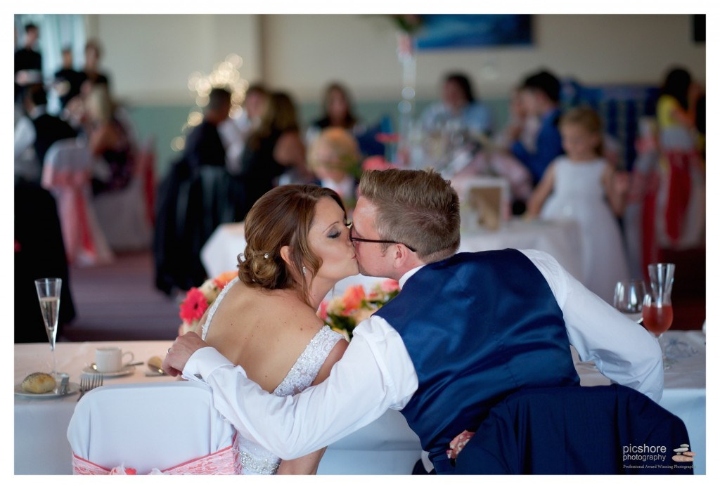 st mellion wedding cornwall picshore photography 18