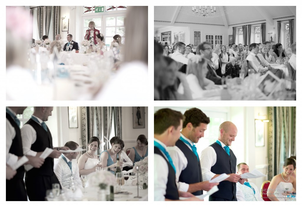 two bridges hotel wedding devon picshore photography 18