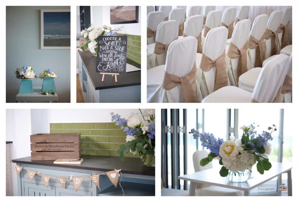 watergate bay wedding photographer picshore photography 04