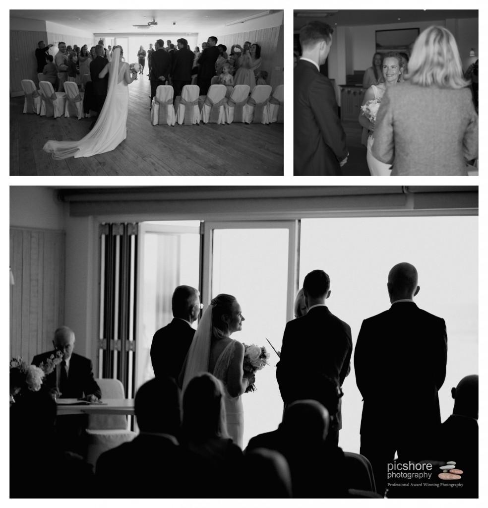 Watergate Bay Hotel Wedding photographer picshore photography 06