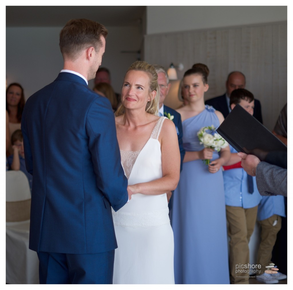 Watergate Bay Hotel Wedding photographer picshore photography 07