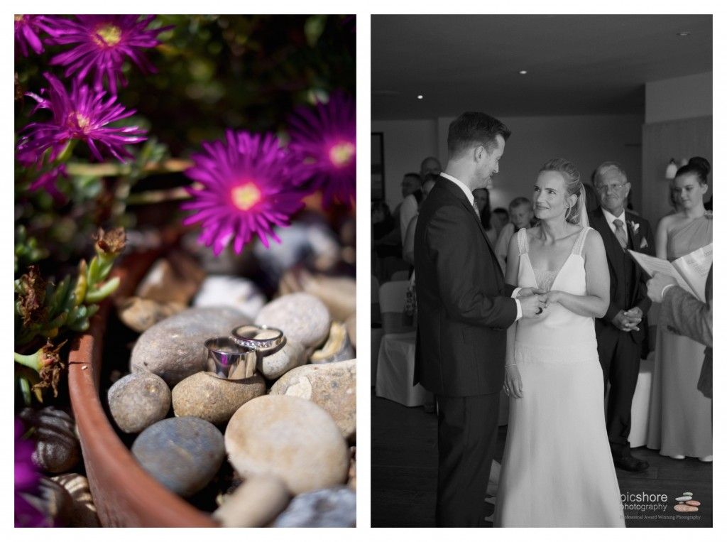 watergate bay wedding photographer picshore photography 08