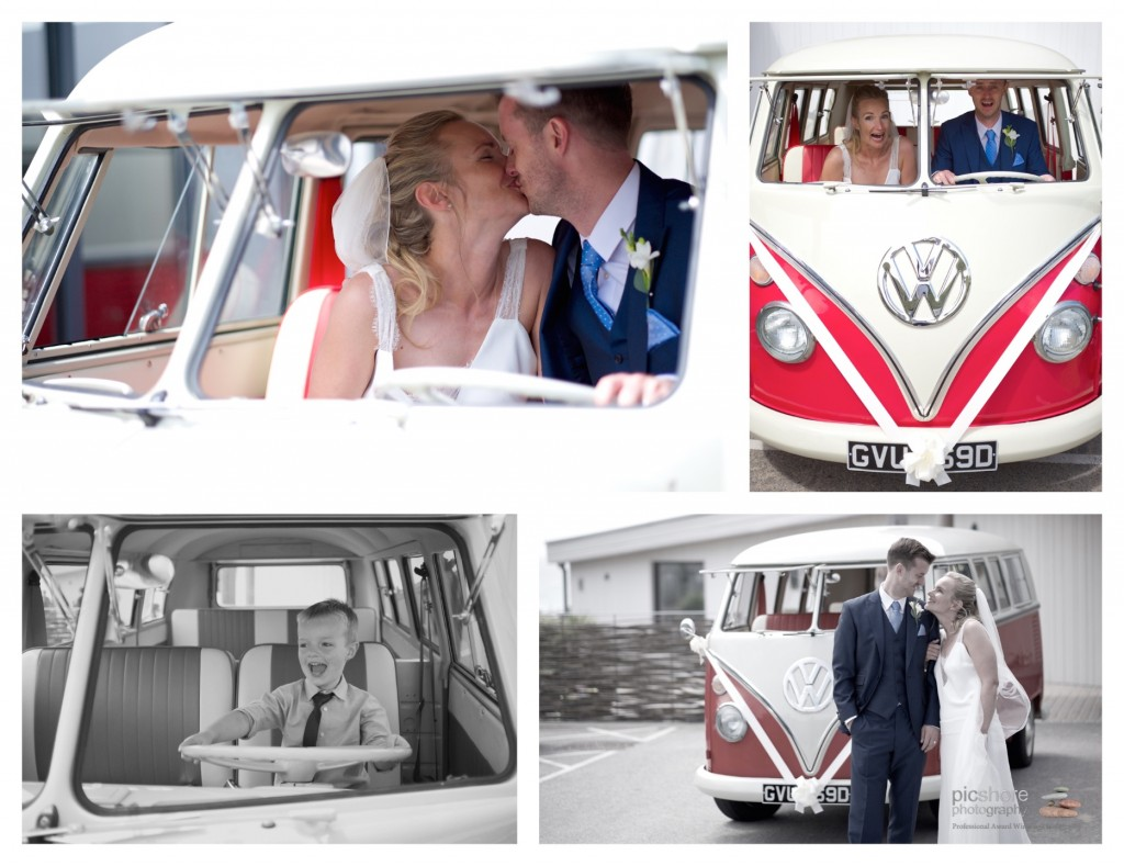 watergate bay wedding photographer picshore photography 11