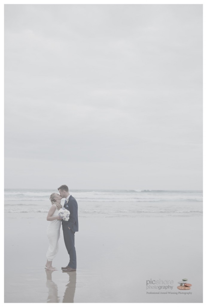 watergate bay wedding photographer picshore photography 14