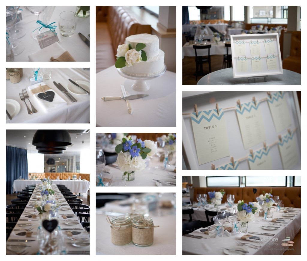 watergate bay wedding photographer picshore photography 17