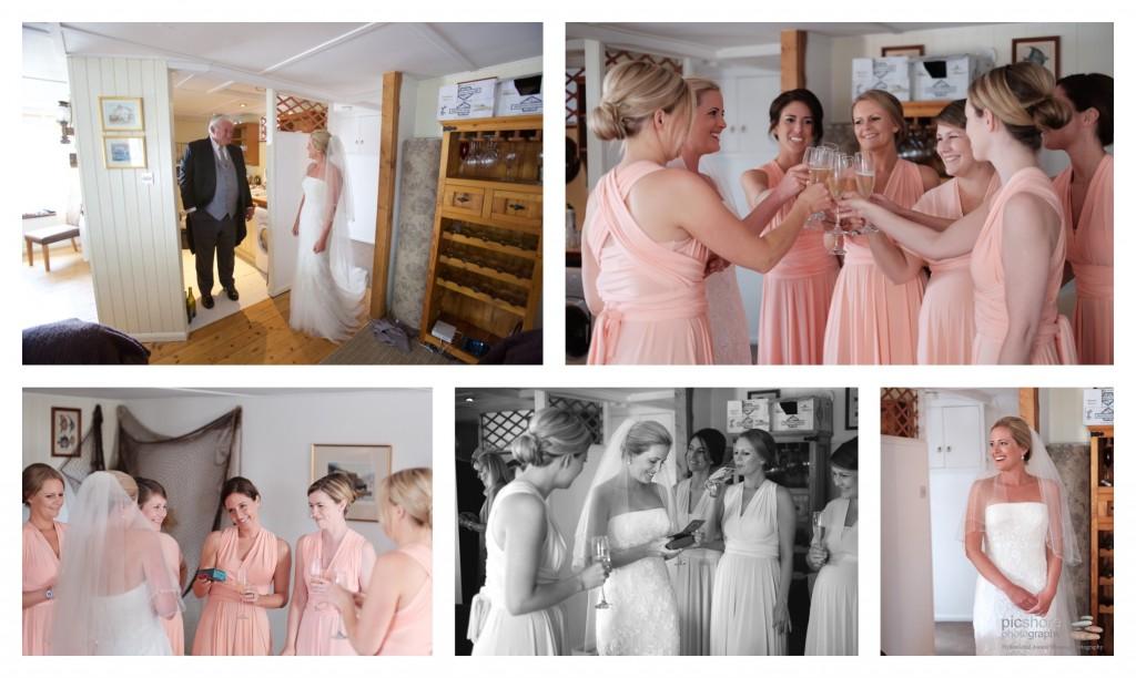 looe cornwall wedding photographer picshore photography 02