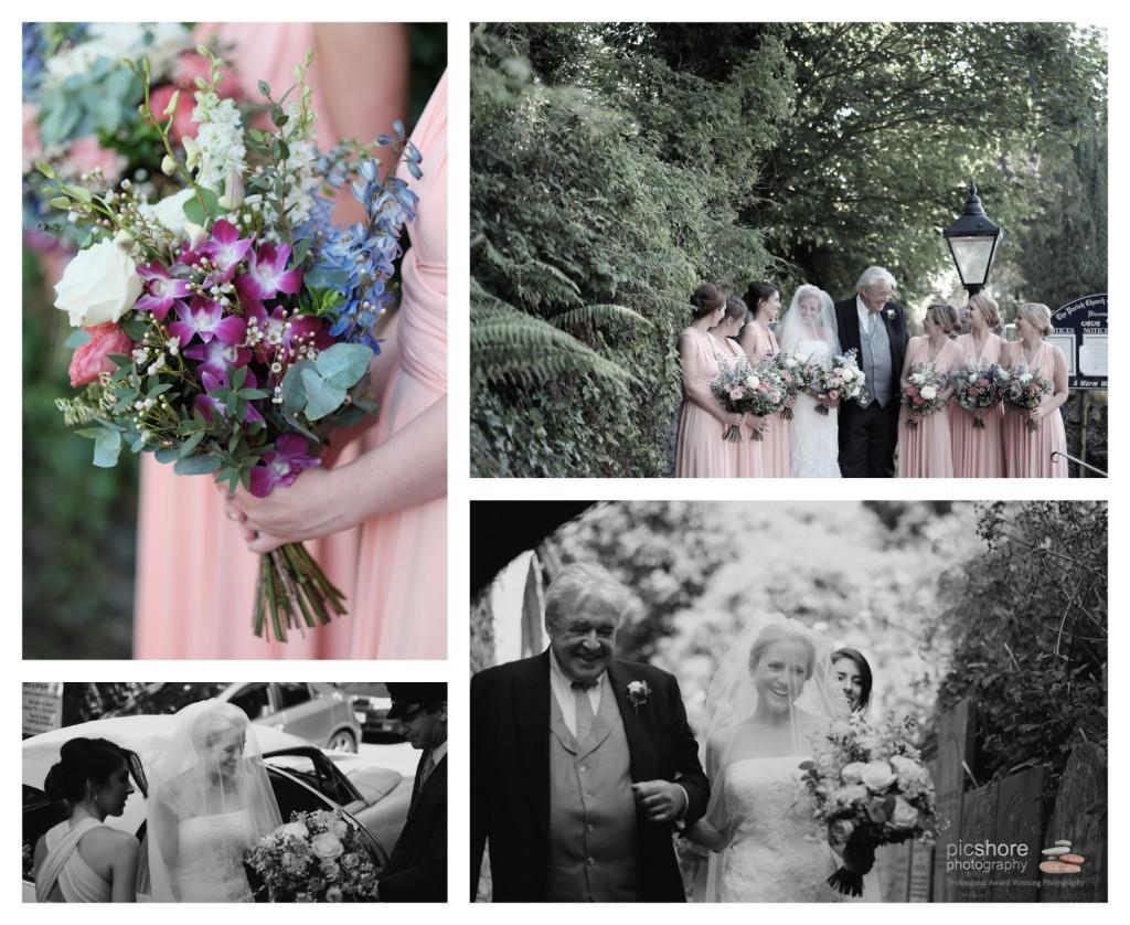 looe cornwall wedding photographer picshore photography 03