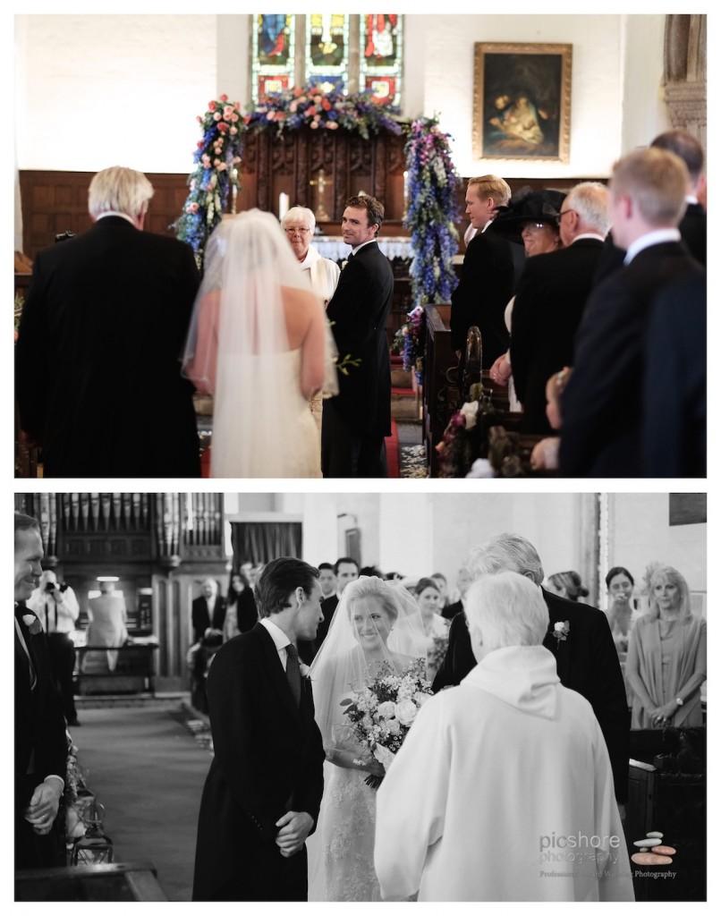 looe cornwall wedding photographer picshore photography 04