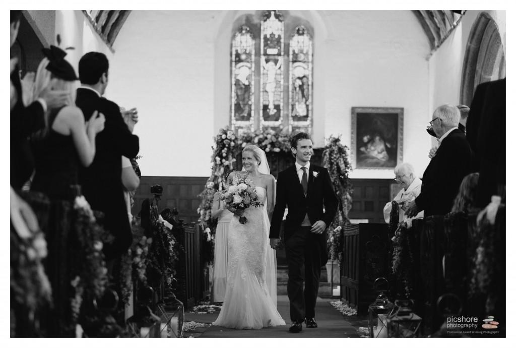 looe cornwall wedding photographer picshore photography 05
