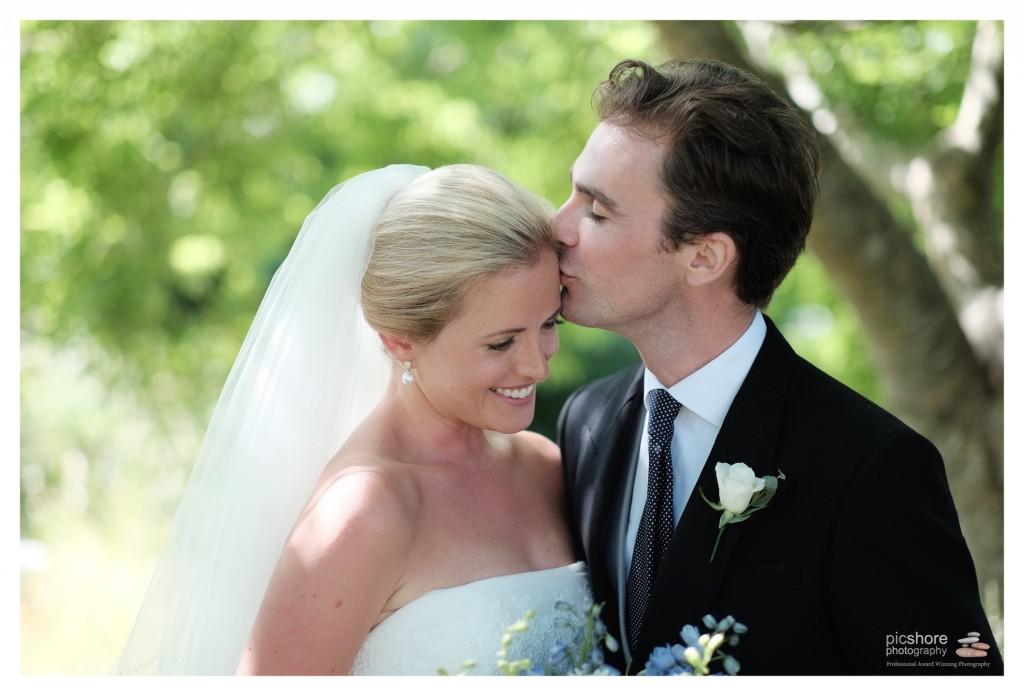 polperro wedding photographer cornwall picshore photography 06