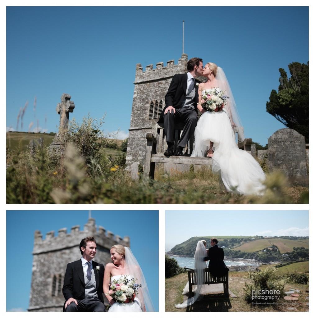 looe cornwall wedding photographer picshore photography 07
