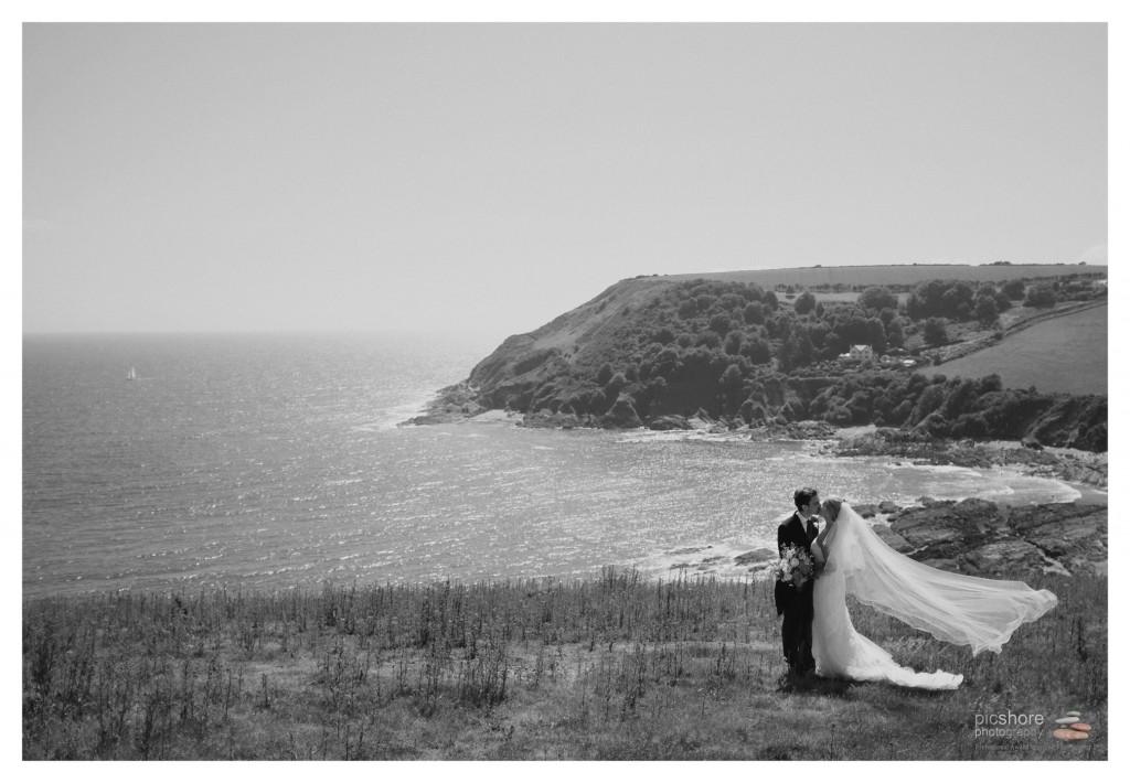 polperro wedding photographer cornwall photographer picshore photography 08