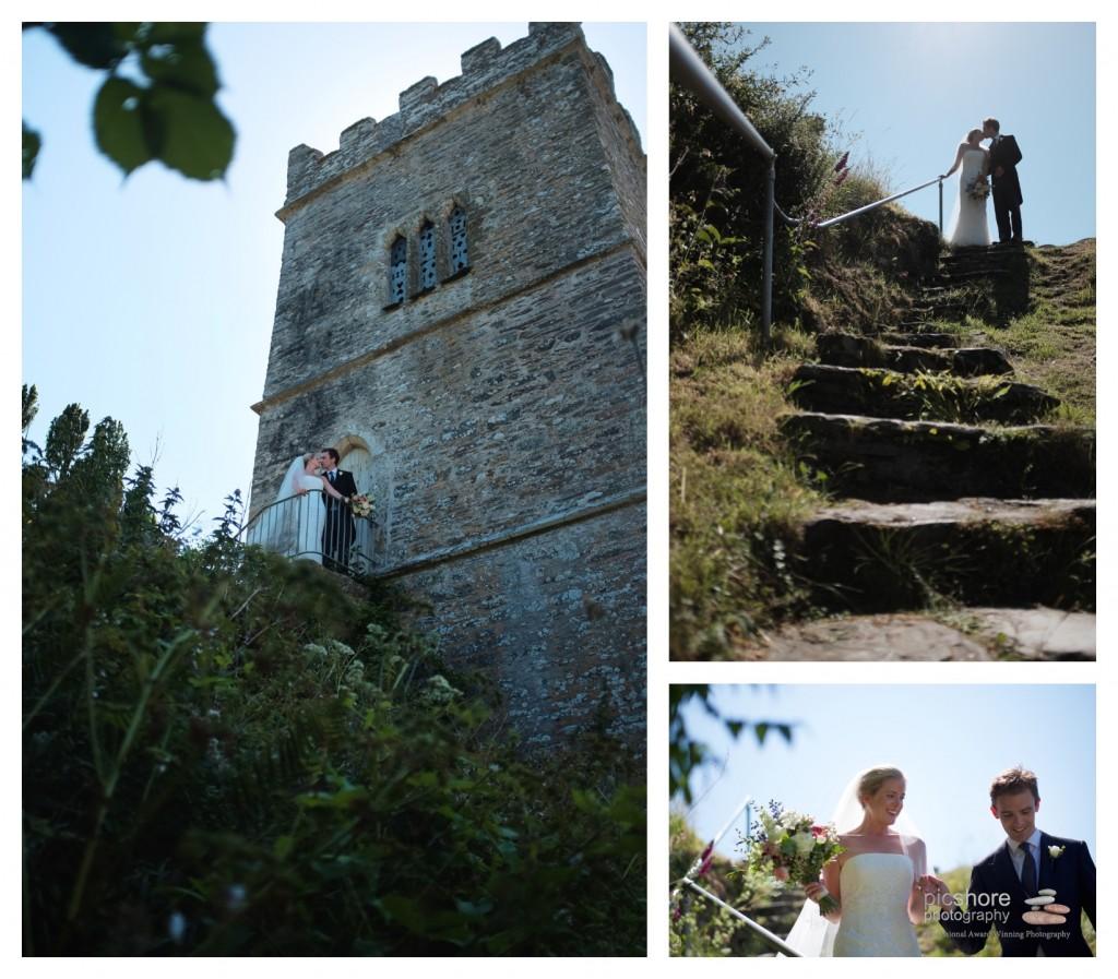 looe cornwall wedding photographer picshore photography 09