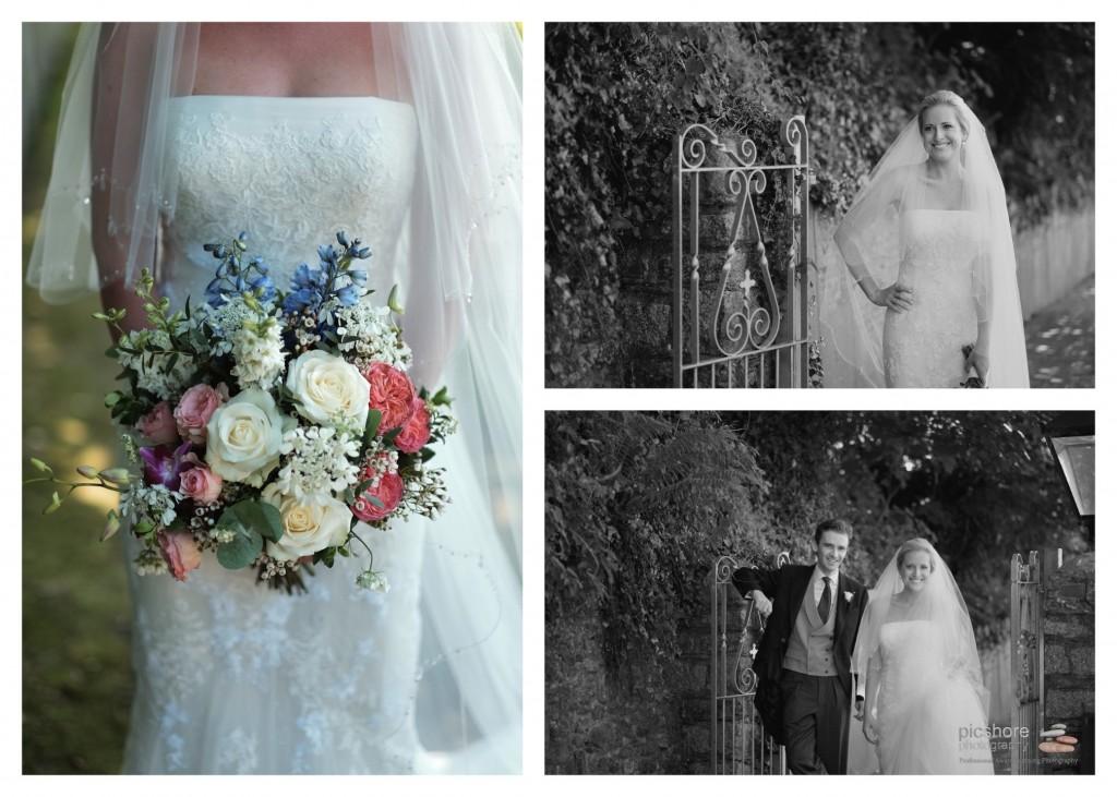 looe cornwall wedding photographer picshore photography 10