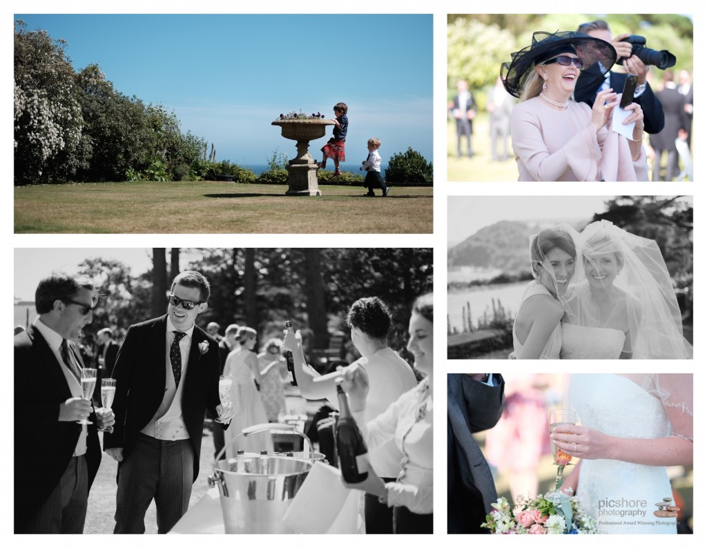 looe cornwall wedding photographer picshore photography 11