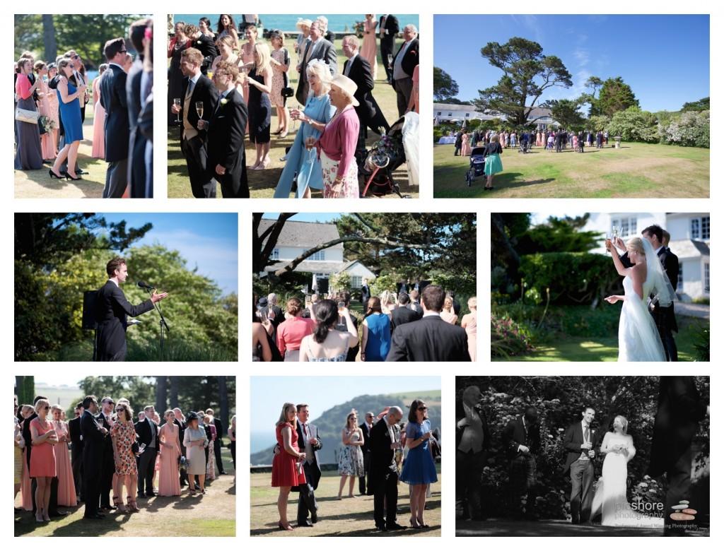 looe cornwall wedding photographer picshore photography 13