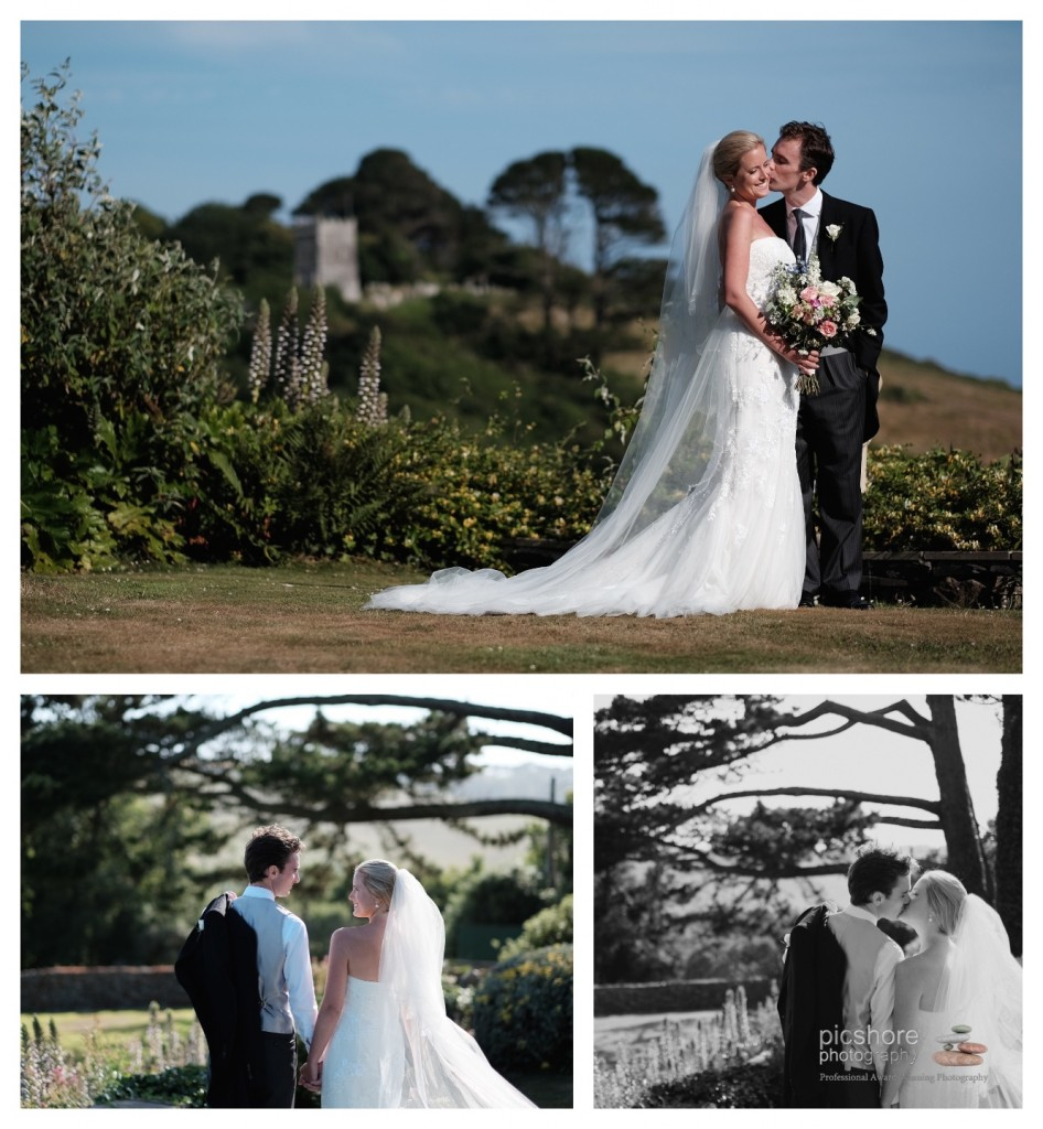 polperro wedding photographer cornwall picshore photography 14