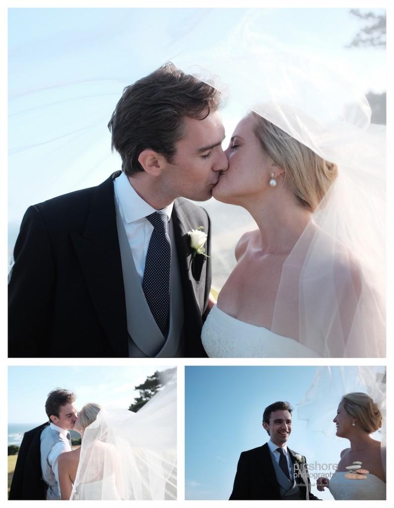 looe cornwall wedding photographer picshore photography 15