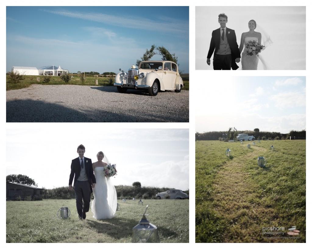 looe cornwall wedding photographer picshore photography 16