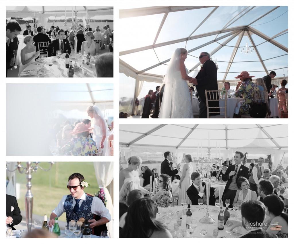 looe cornwall wedding photographer picshore photography 17