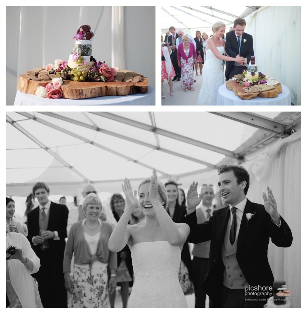 looe cornwall wedding photographer picshore photography 18