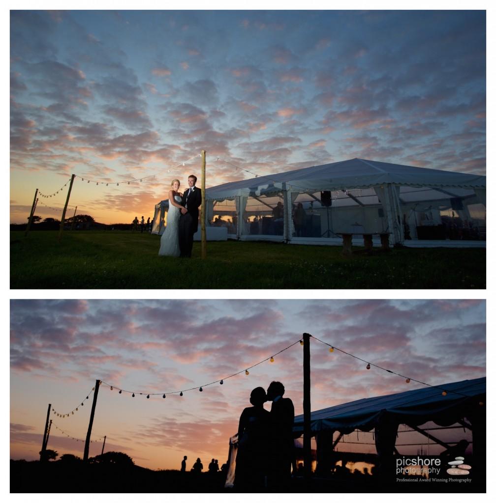 looe cornwall wedding photographer picshore photography 19