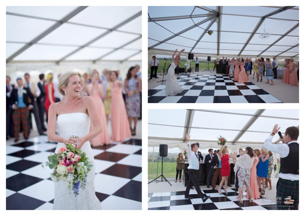 looe cornwall wedding photographer picshore photography 20