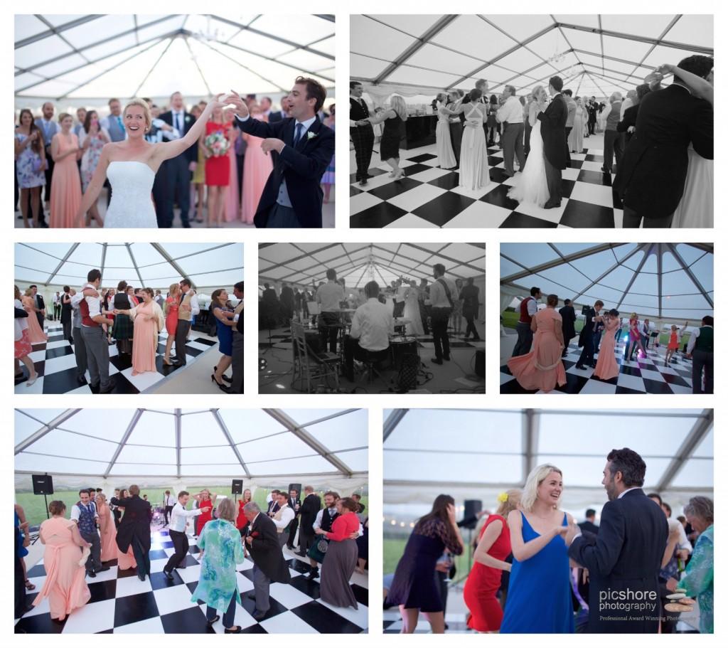 looe cornwall wedding photographer picshore photography 21